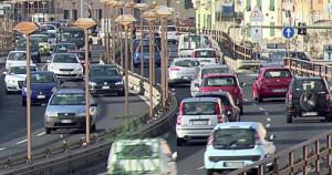 Sicurezza stradale, il Comune e i Municipi faranno una graduatoria delle priorità di intervento