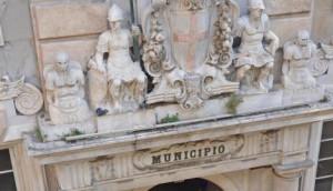 Consiglio comunale di Genova, il report della seduta di martedì 4 febbraio