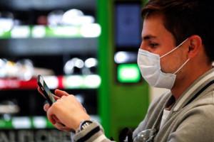 Violazioni alle norme anti Coronavirus: nel weekend 144 denunce a Genova, 36 a Savona