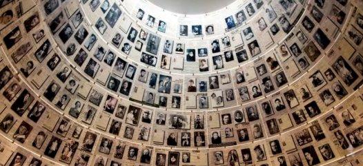 """Giorno della memoria: la Polizia ricorda i """"Giusti tra le nazioni"""""""