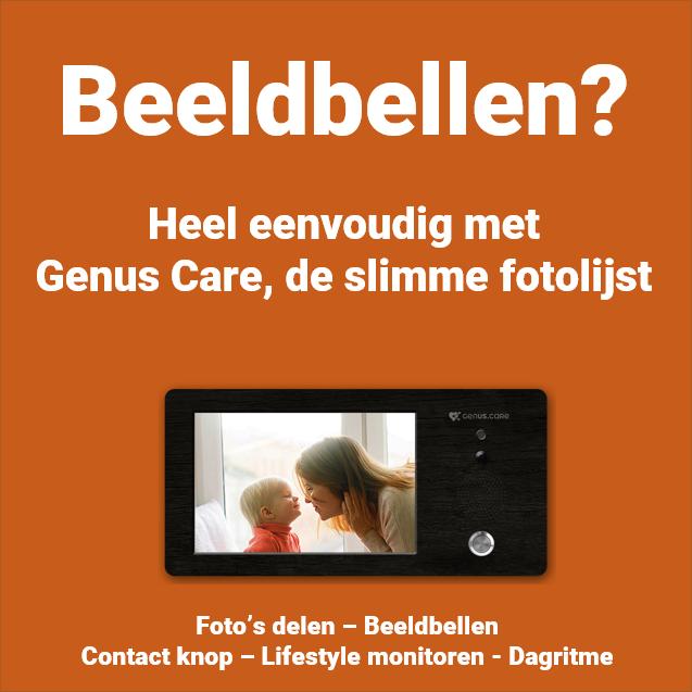 Beelbellen