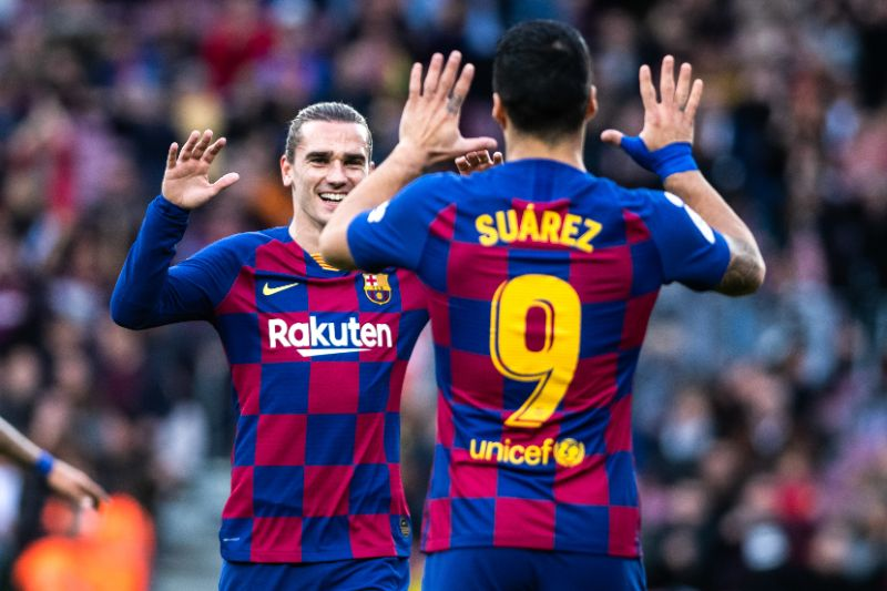 2020-01-04-un-derby-desequilibre-a-barcelone