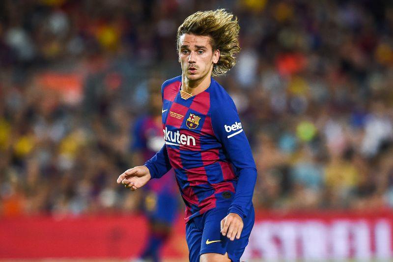 2019-08-16-barcelone-veut-garder-sa-couronne