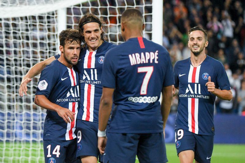 2019-10-01-paris-enchaine