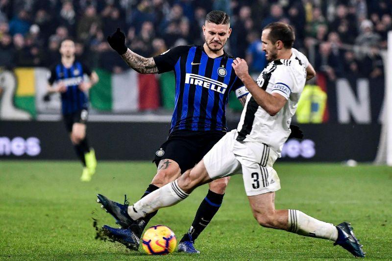 2019-04-27-l-inter-veut-s-offir-le-derby-d-italie