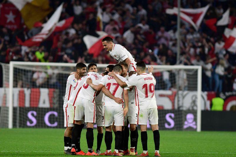 2019-04-11-un-derby-pour-l-europe