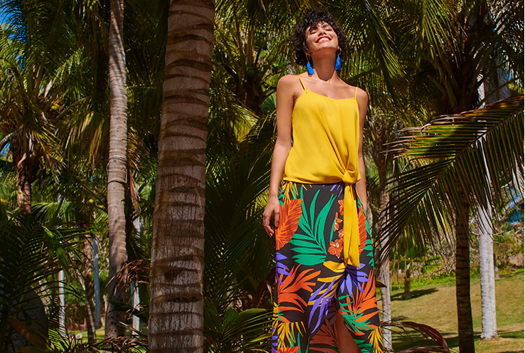 Jetting off to sunnier climes? Check off your holiday must-haves with the latest summer styles for under £15