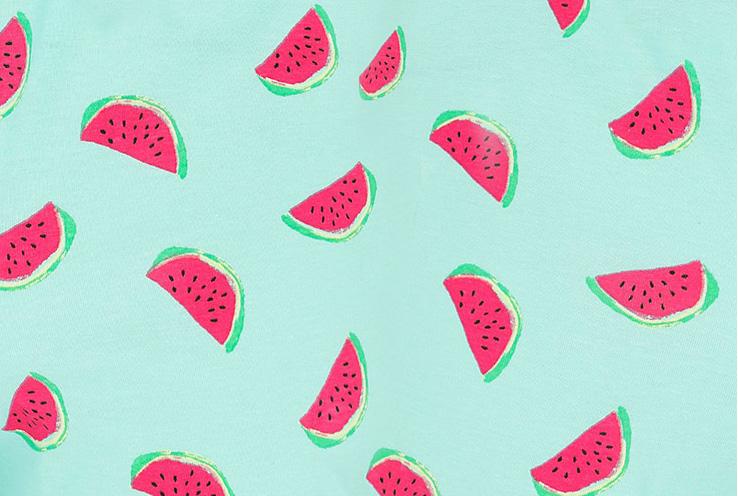 Shop our watermelon accessories range