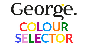 Create your Ideal Bedroom with our Colour Selector