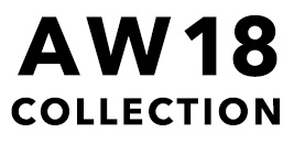 AW18 Collection