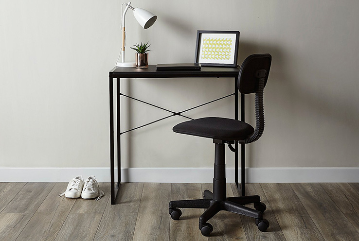 These clever tips will help you create your perfect study or games room
