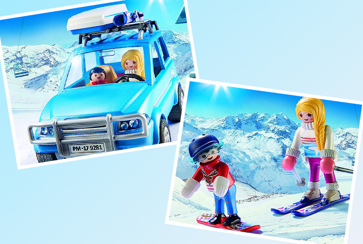 Explore our wide range of toys