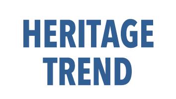 Heritage Trend