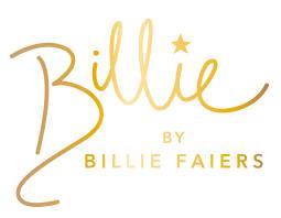 Billie by Billie Faiers