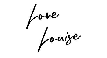 Love Louise