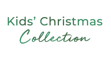 Kids' Christmas Collection