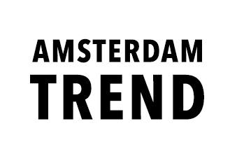 Amsterdam Trend