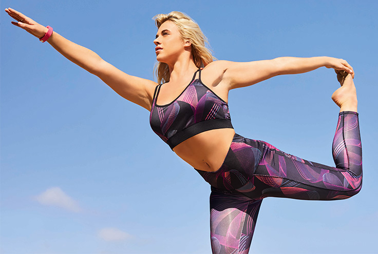 Read our guide and you'll be feeling fit and healthy in no time