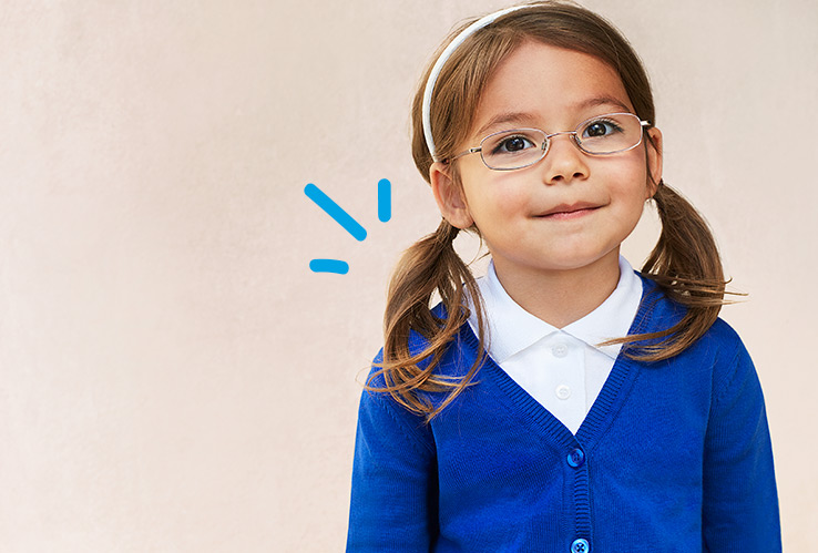 It's easier than ever to stock up on school essentials thanks to our wide range of schoolwear