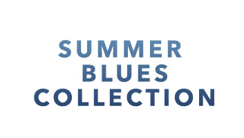 Summer Blues Collection