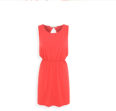See our latest dresses