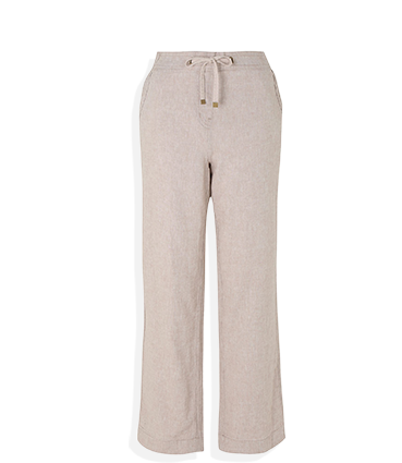 Discover our range of trousers