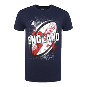 Shop our England rugby kit