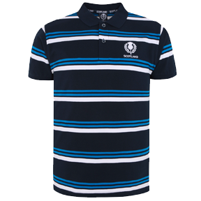 Shop our Scotland rugby kit