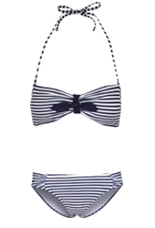 Pick from a range of bikinis and swimsuits at George.com