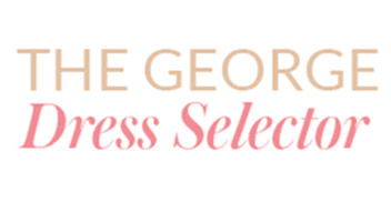 The George Dress Selector