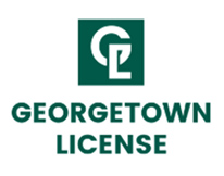 Georgetown License : Seattle Licensing Leader - Powered by Jag