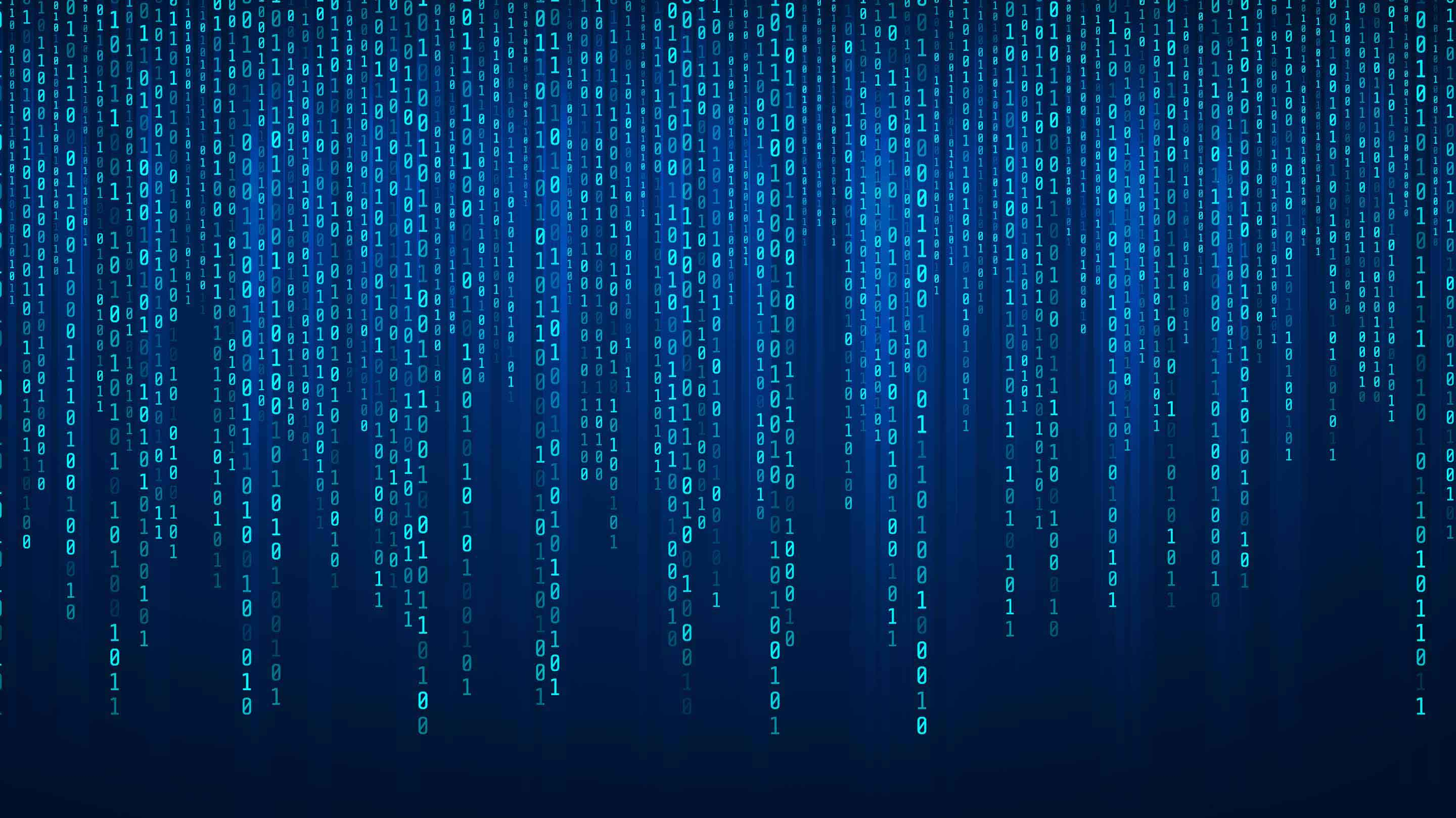 Open Data and Big Data Privacy