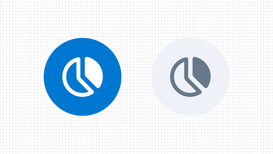 New MyGeotab Add-In icons
