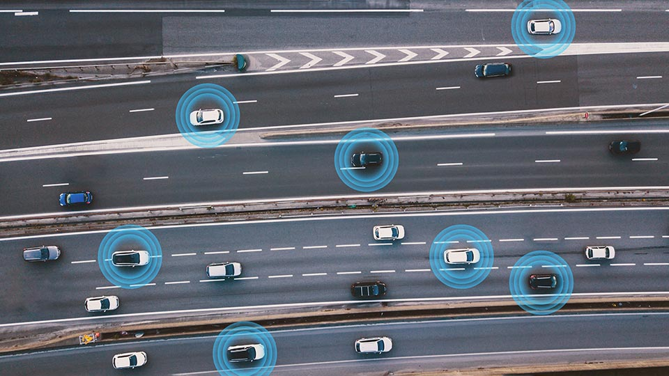 image-of-connected-vehicles