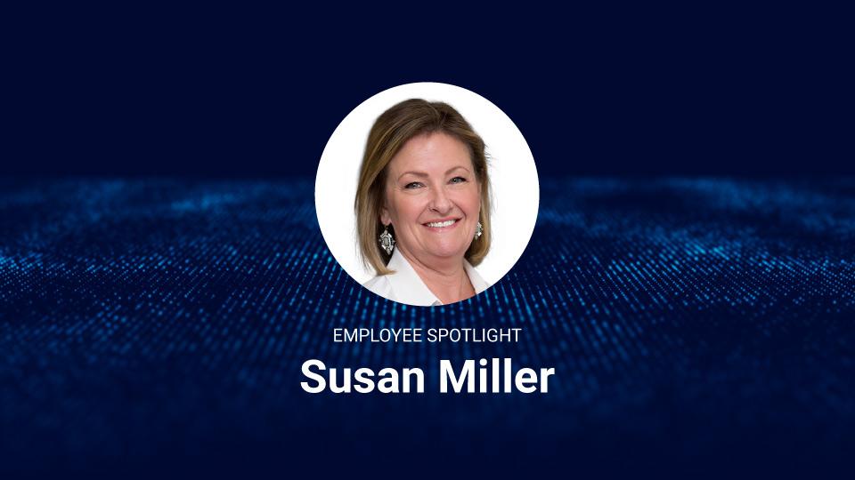 Susan Miller fleet expert