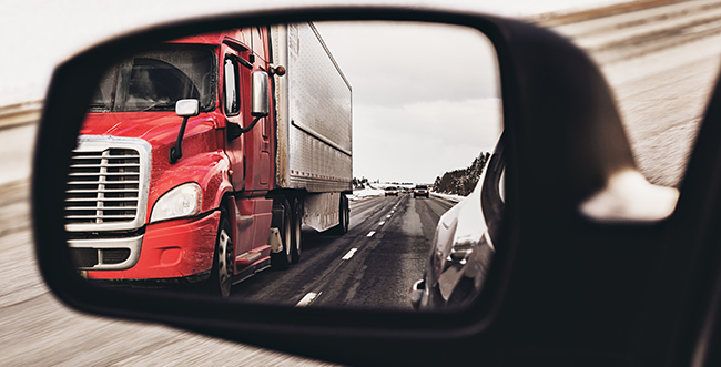 NMFTA raises the bar on ELD security standards
