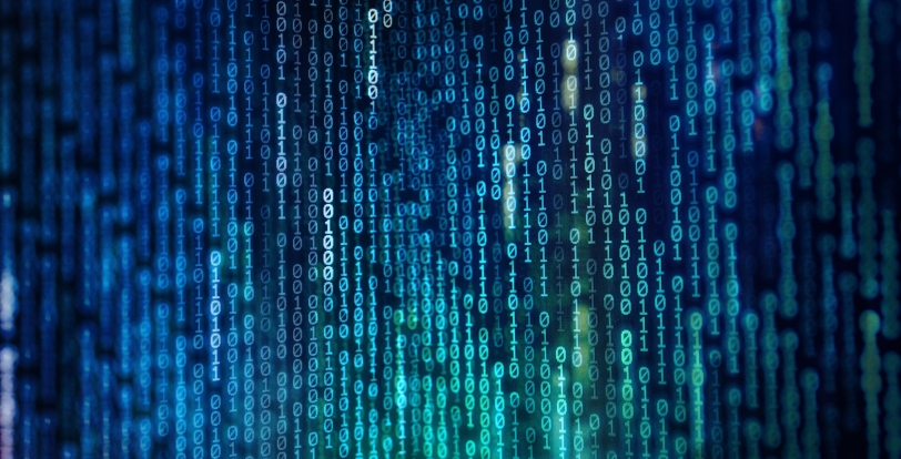 Understanding the MyGeotab Binary Data Types