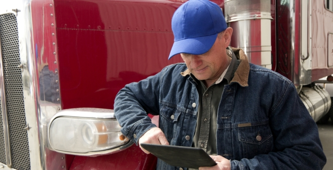 ELD options: How to pick the best ELD provider