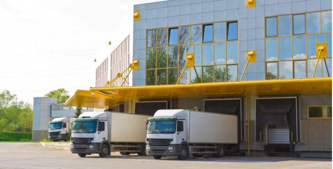 fleets improve trailer utilization