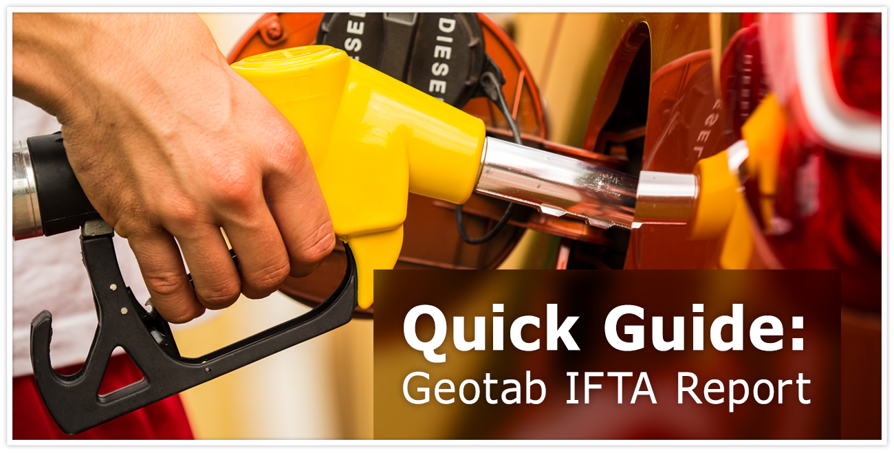 A hand holding a yellow fuel nozzle to a vehicles gas tank