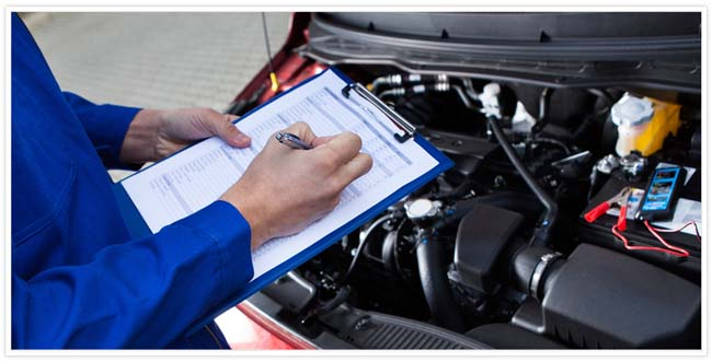 Quick Guide to Preventative Maintenance Planning for Fleets