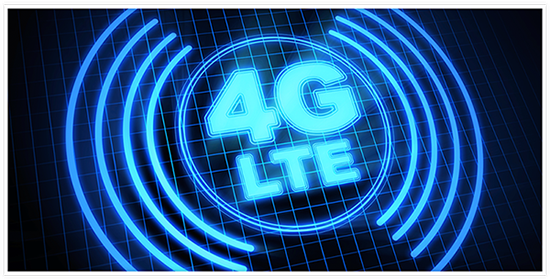 Is the World of M2M/IoT Ready for 4G LTE?