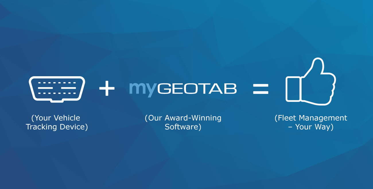 Third-Party Device Integration in the Geotab Telematics Platform