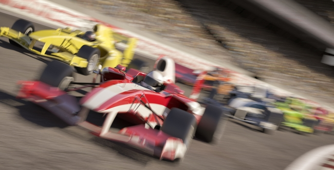 Fine-tuning Fleet Performance with Data: Advice from an IndyCar Insider