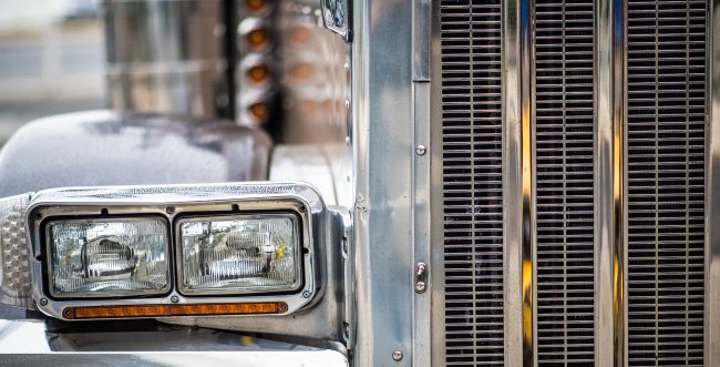 3 Powerful Examples of Telematics System Integration for Truck Fleets