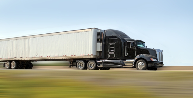ELD Extension Act Defeated in U.S. Congress