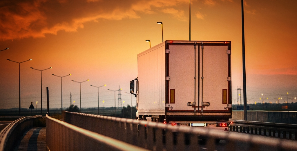 Truck Driver Retention Strategies: How Telematics Can Help