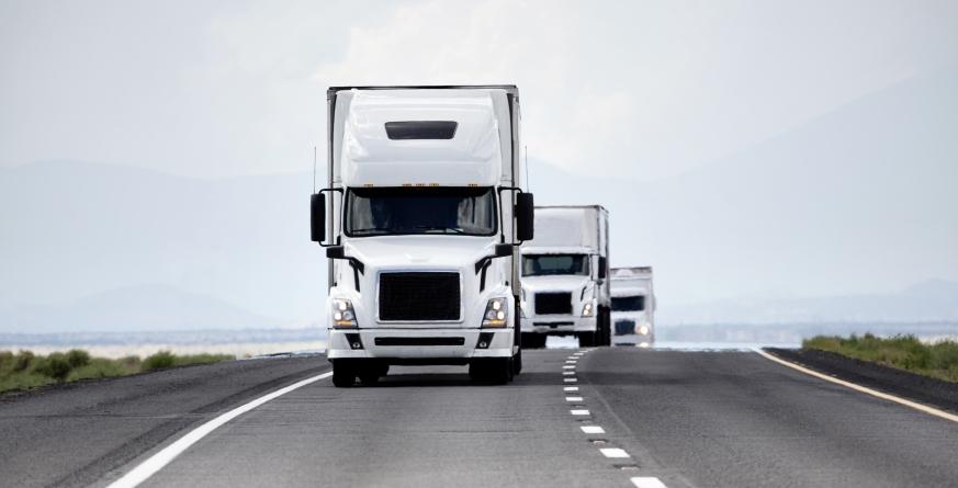 CVSA Roadcheck 2018 Targets HOS Compliance