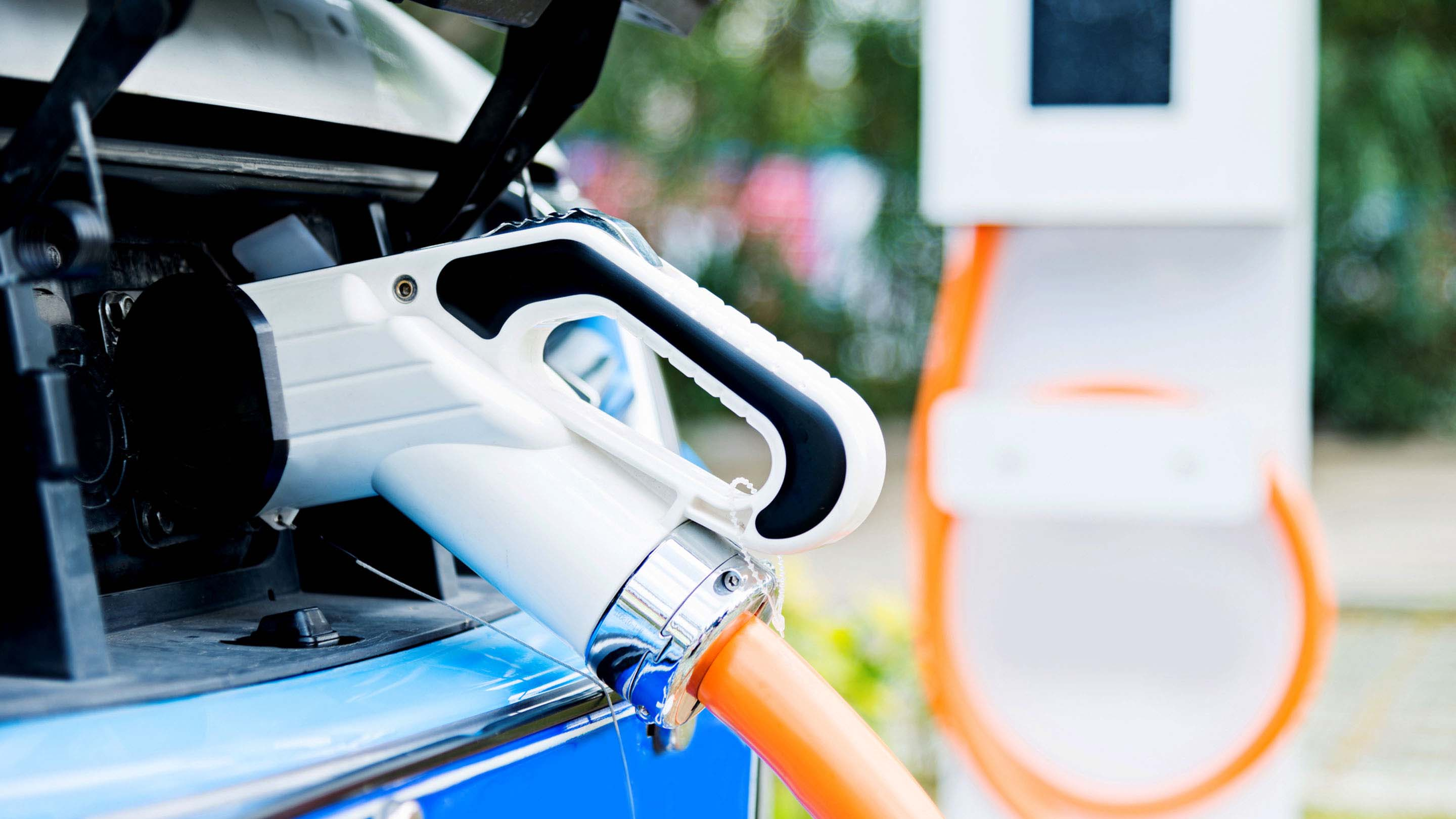 Electric vehicles will continue to offer value in the long term | Geotab