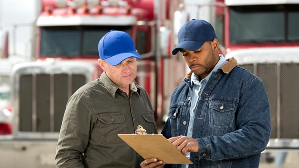 fleet-managers-clipboard